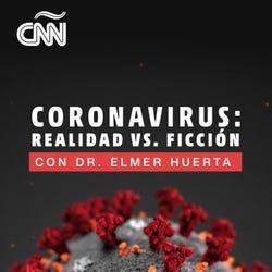 Coronavirus Realidad