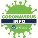 Coronavirus Info Podcast