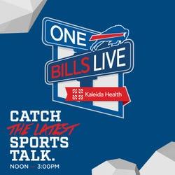 One Bills Live