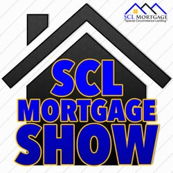 SCL Mortgage Show