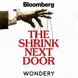 The Shrink Next Door Logo