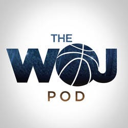 Image result for the woj pod