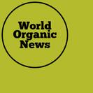 WORLD ORGANIC NEWS