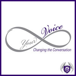 Your Voice Podcast