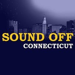 Sound Off Connecticut