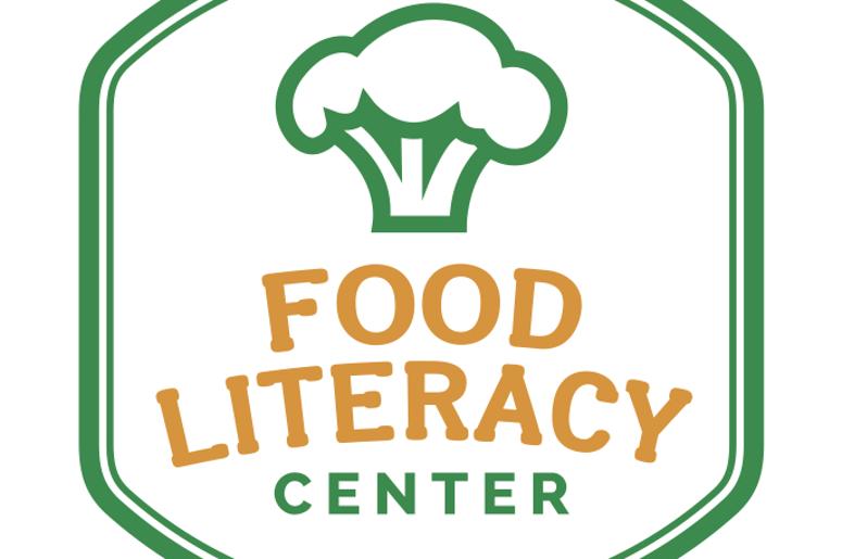 Food Literacy Center