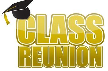 Grant Union High School Class of 1967 50 year reunion