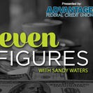Seven Figure Sponsored Cover Image