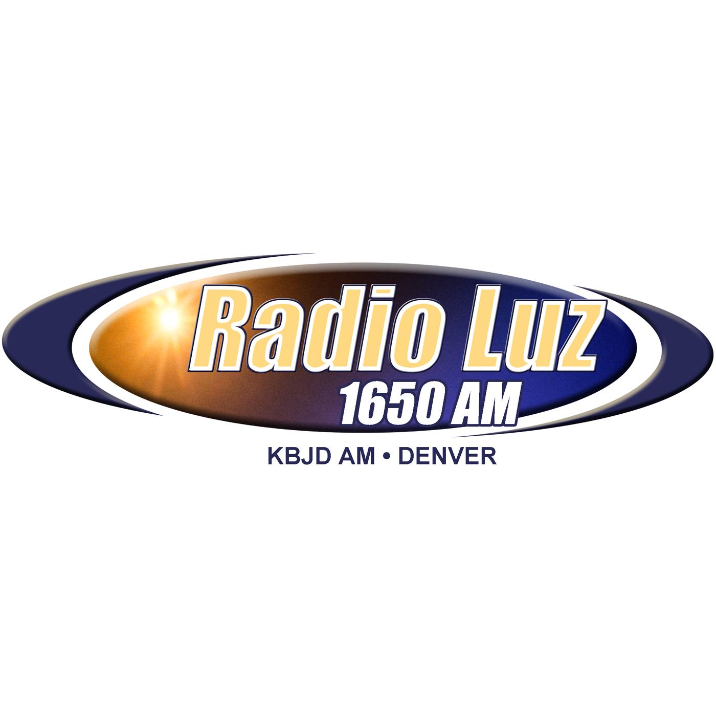 Radio Luz | Iluminando Mente y Corazón