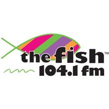 104.1 The Fish