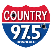 Country 97.5 FM