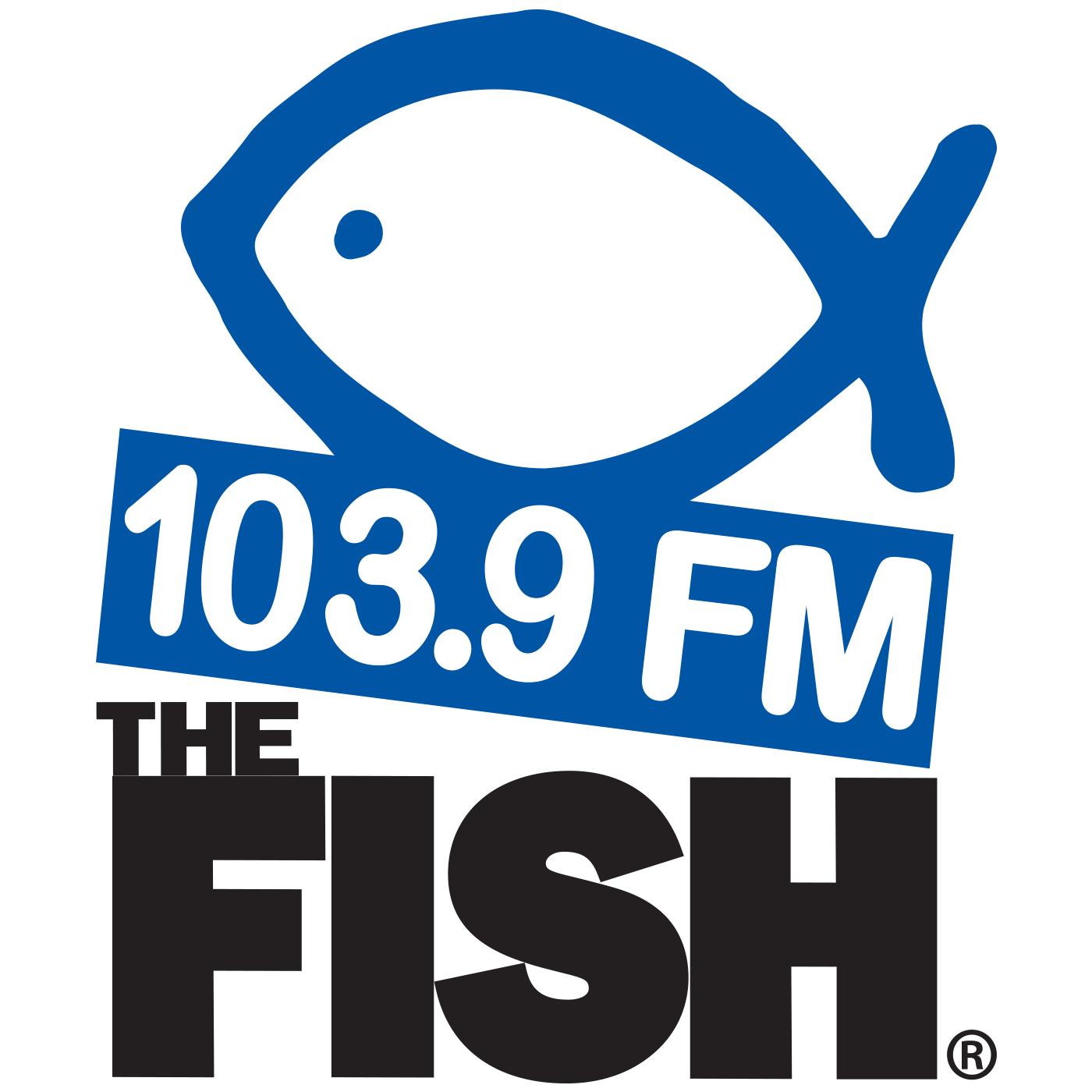 103.9 The FISH
