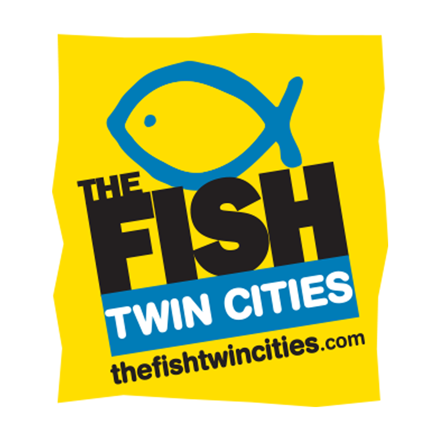 The Fish Twin Cities