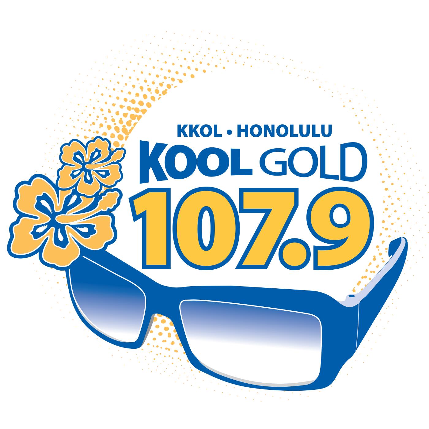 Kool Gold 107.9