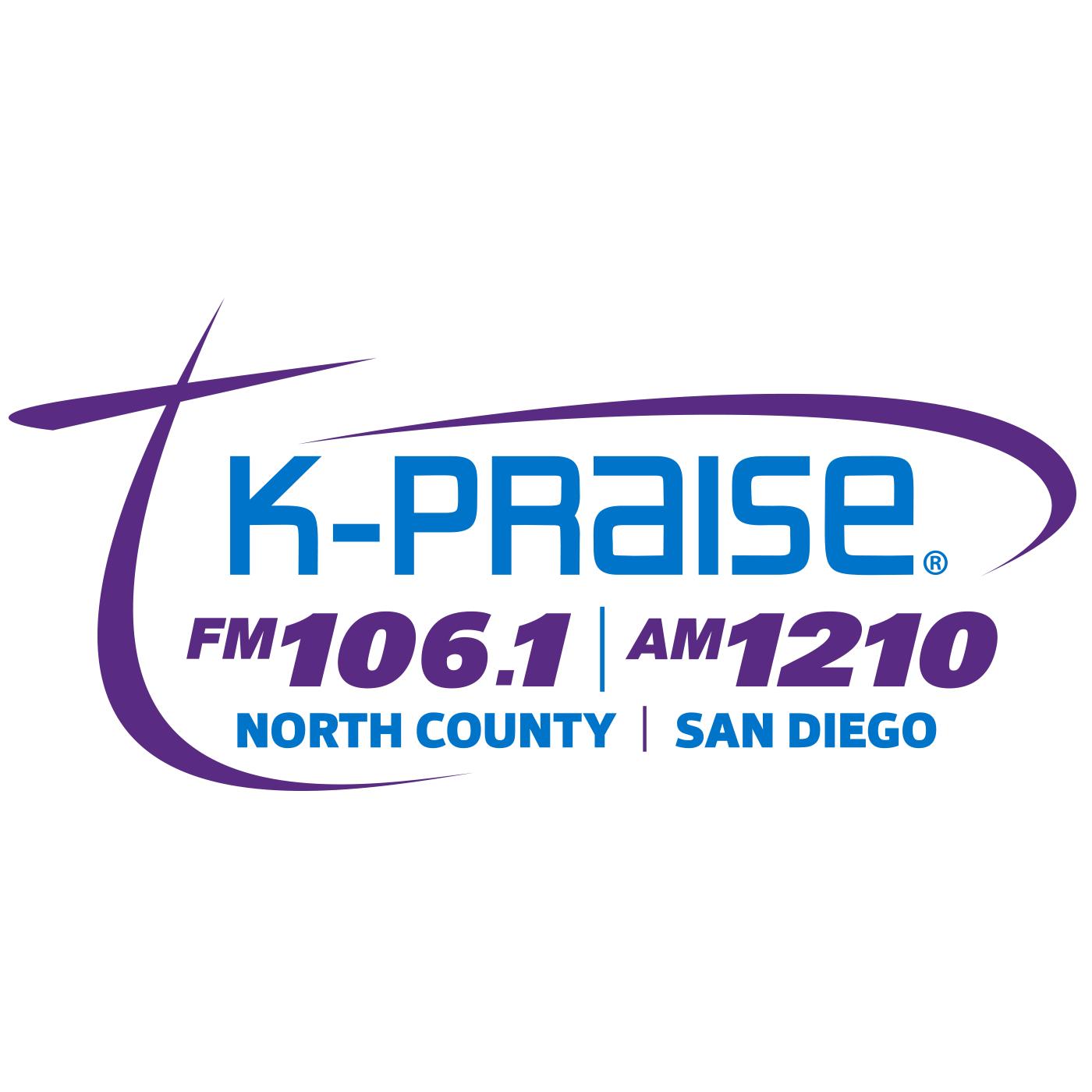 K-PRAISE