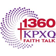 FaithTalk 1360