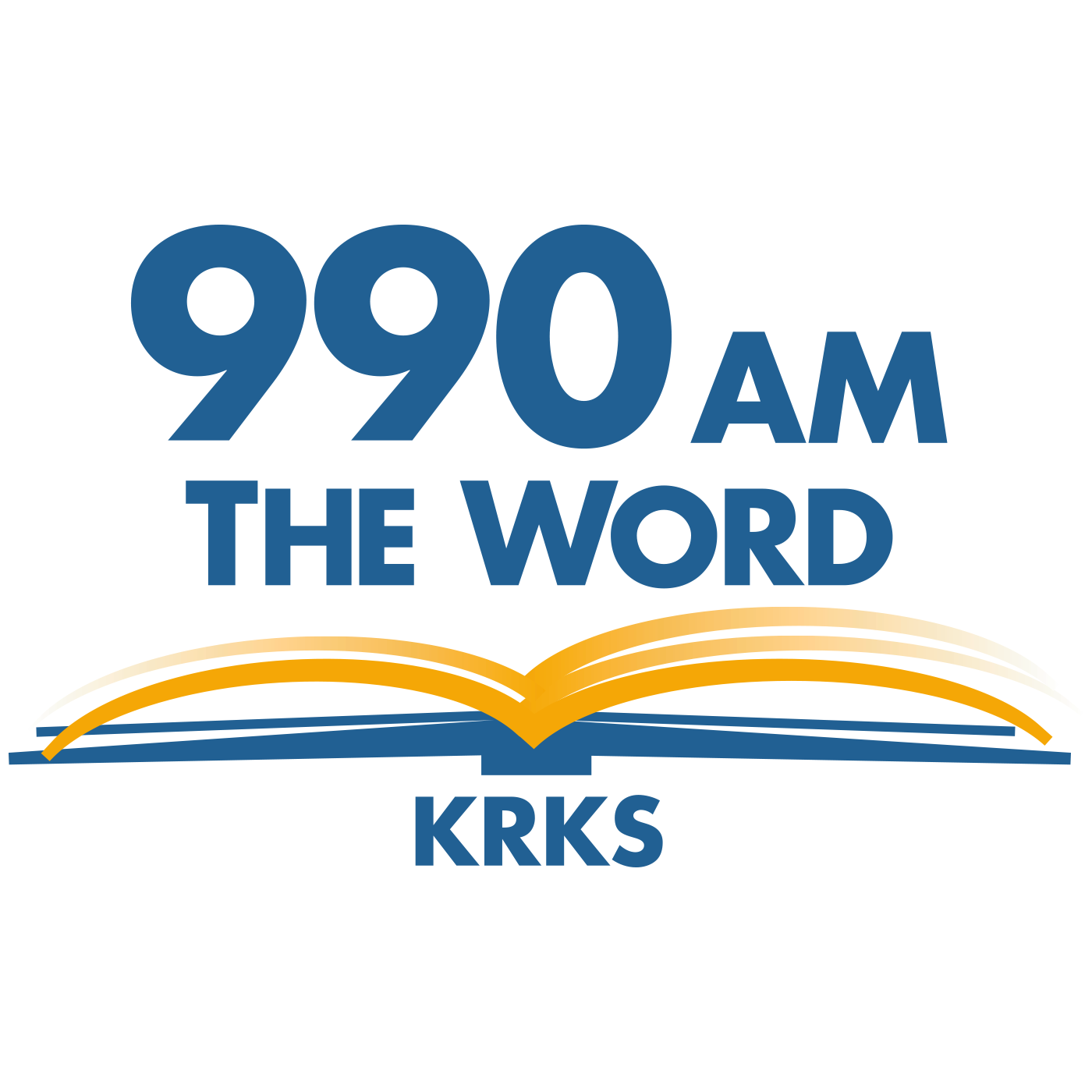 990 AM The Word