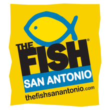 The Fish San Antonio