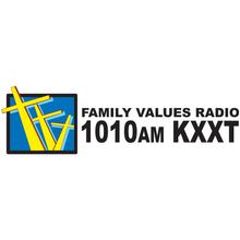 Family Values Radio 1010