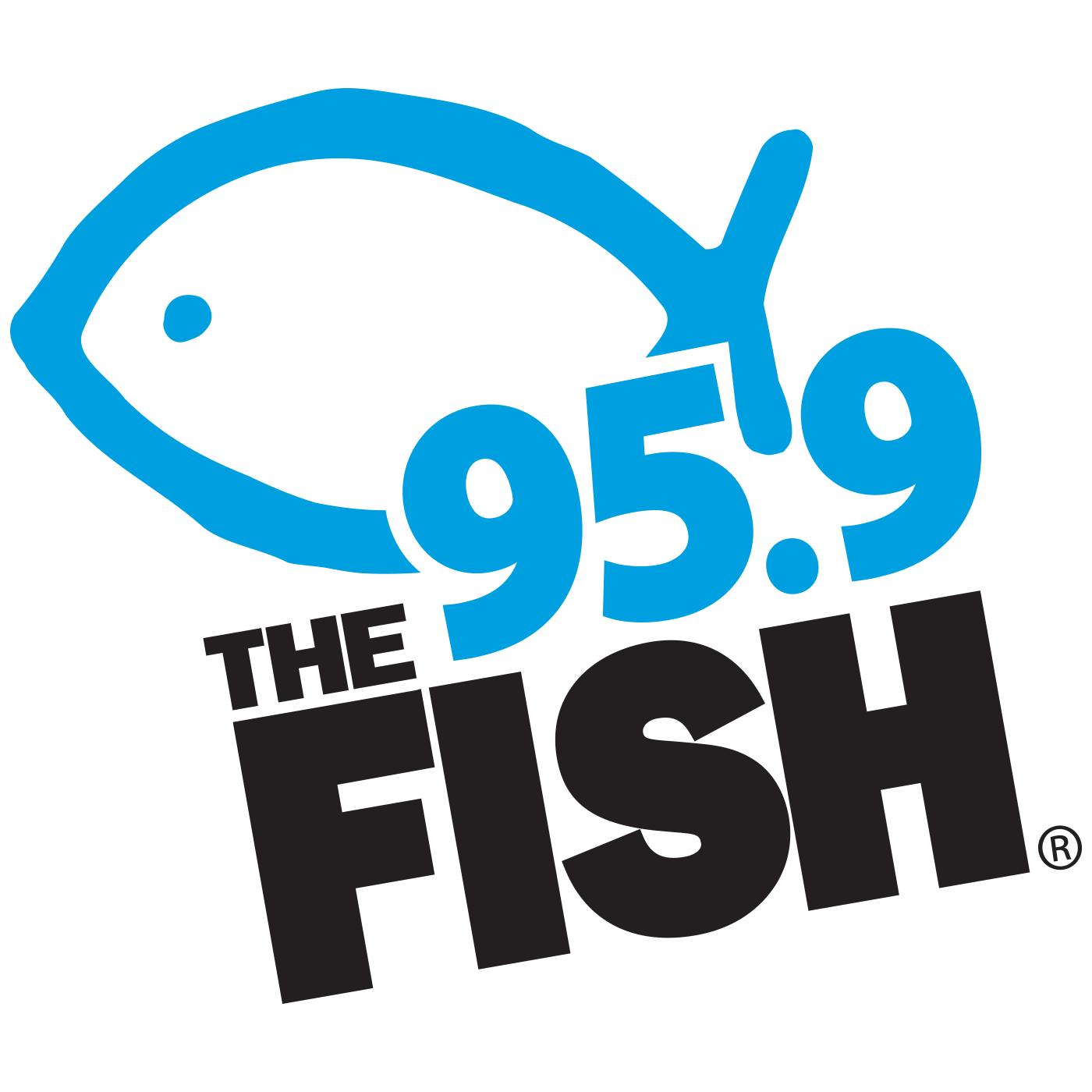 95.9 The Fish