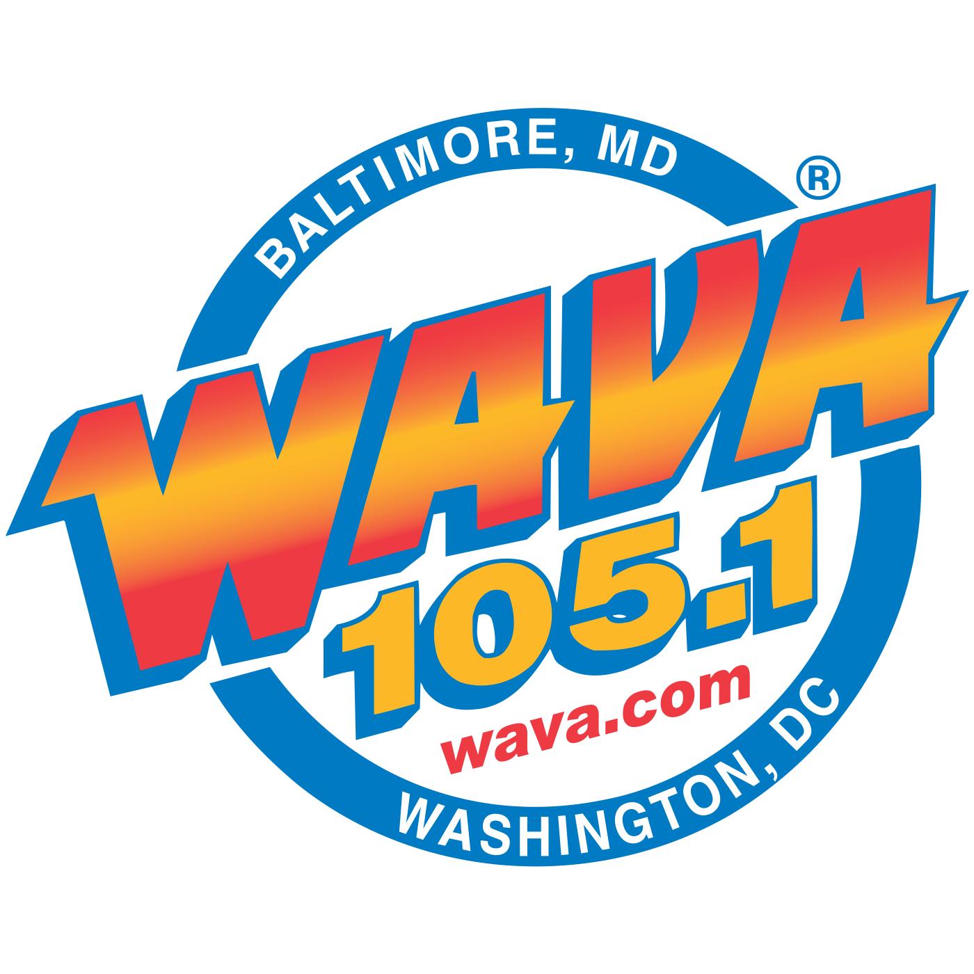 105.1 FM WAVA