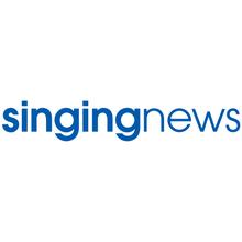 Singing News Radio