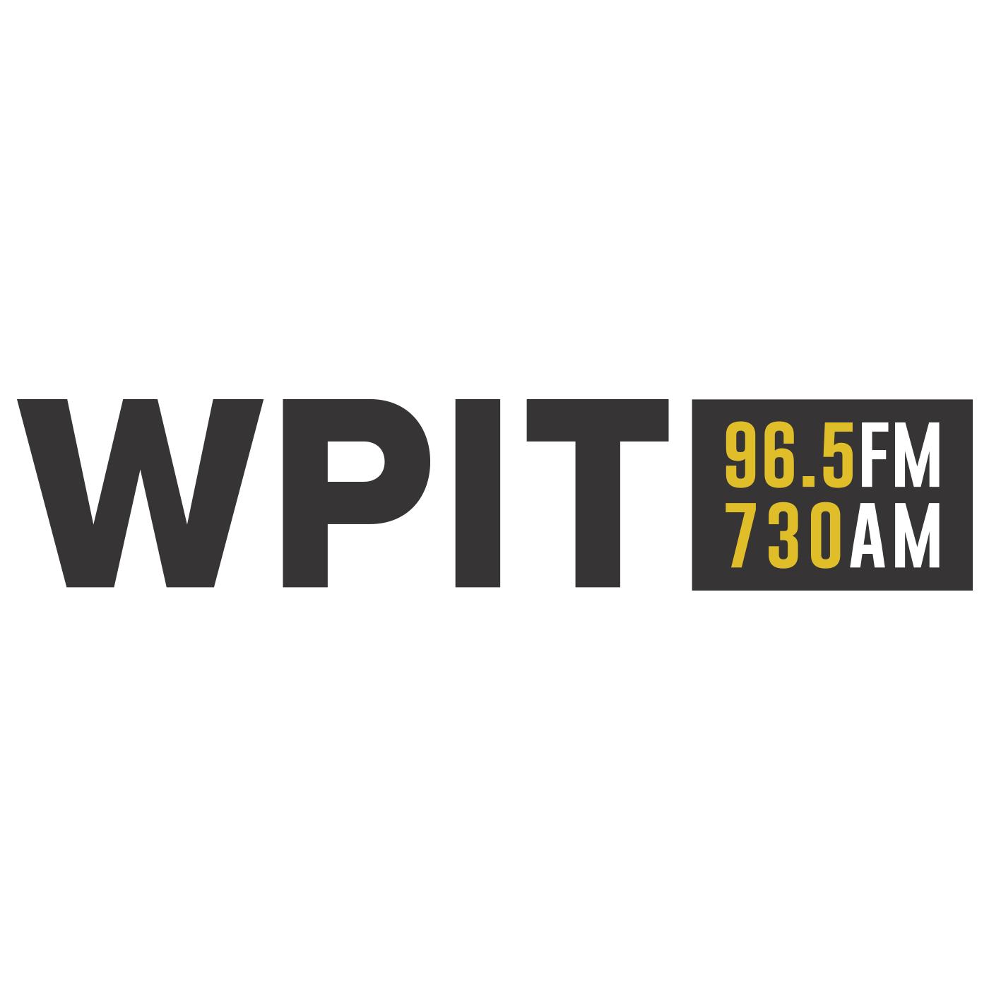 WPIT 96.5 FM 730 AM