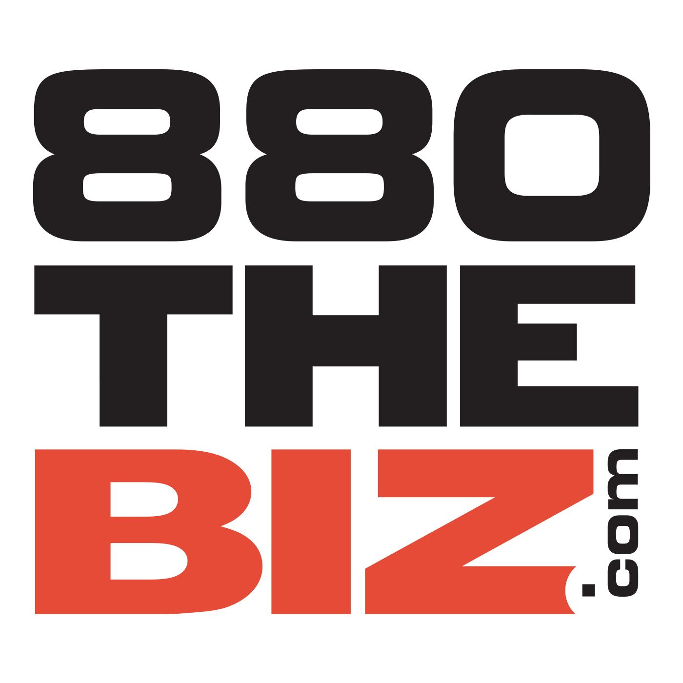 880 The Biz