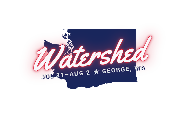 Watershed 2020