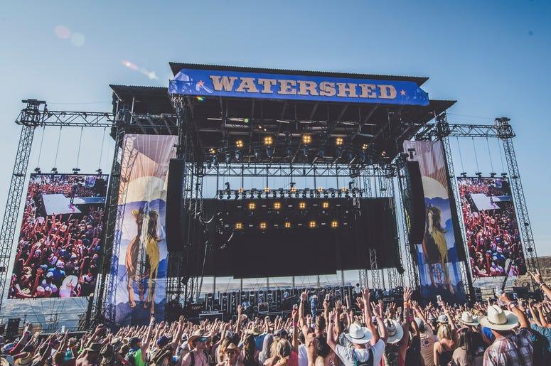 Watershed 2020