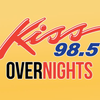 KISS Overnights