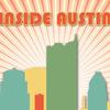Inside Austin