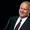 Rush Limbaugh Week In Review
