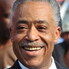 Keepin' It Real with Rev. Al Sharpton