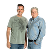 Hawk & Tom Morning Show