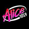 Alice Music