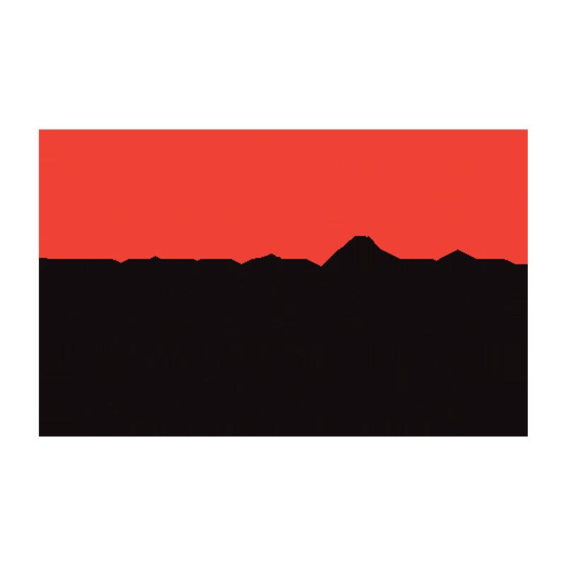 ESPN Denver 1600 | RADIO COM