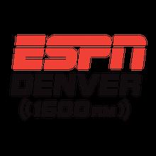ESPN Denver 1600