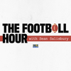 The Football Hour with Sean Salisbury