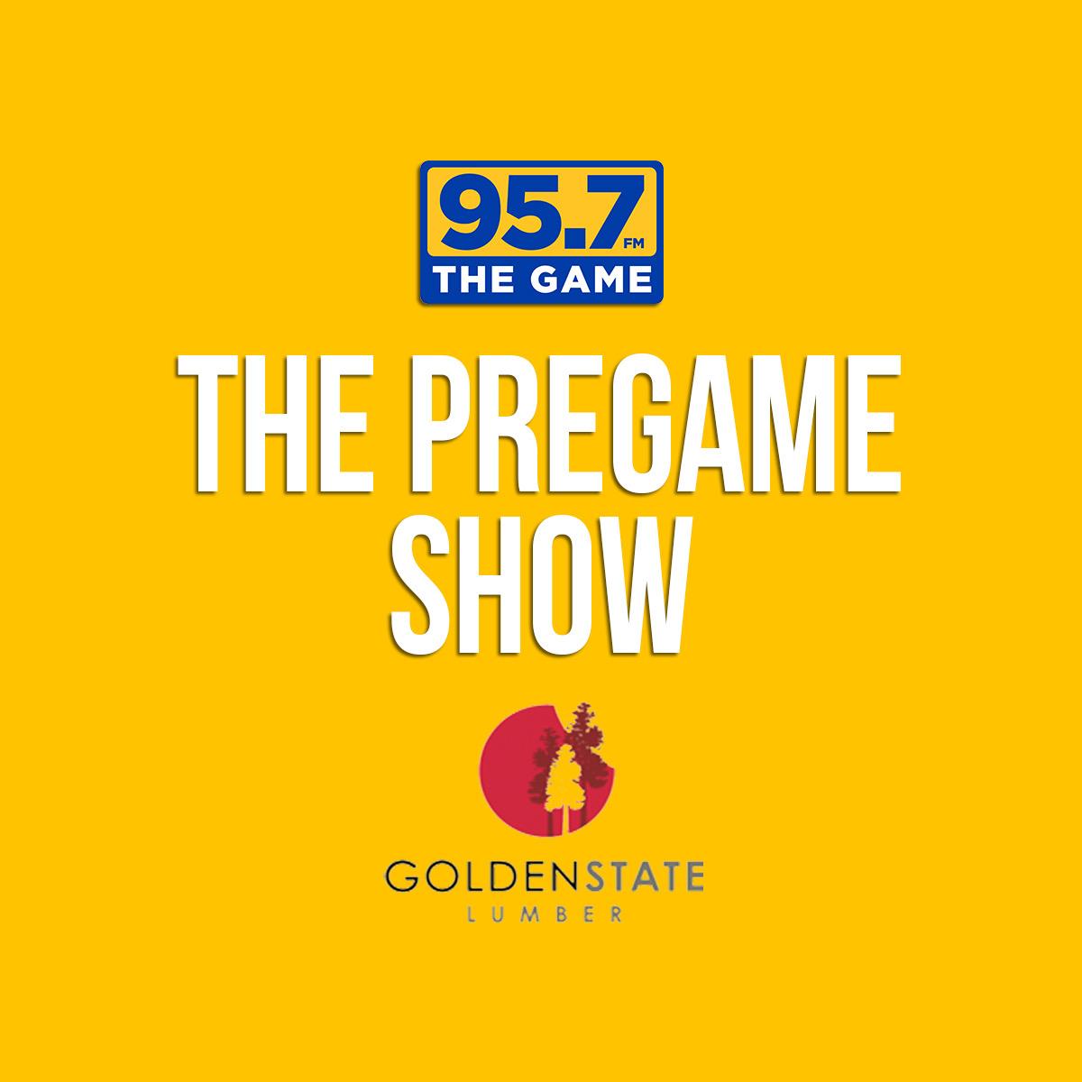 95 7 THE GAME on Radio com: Listen to Free Radio Online