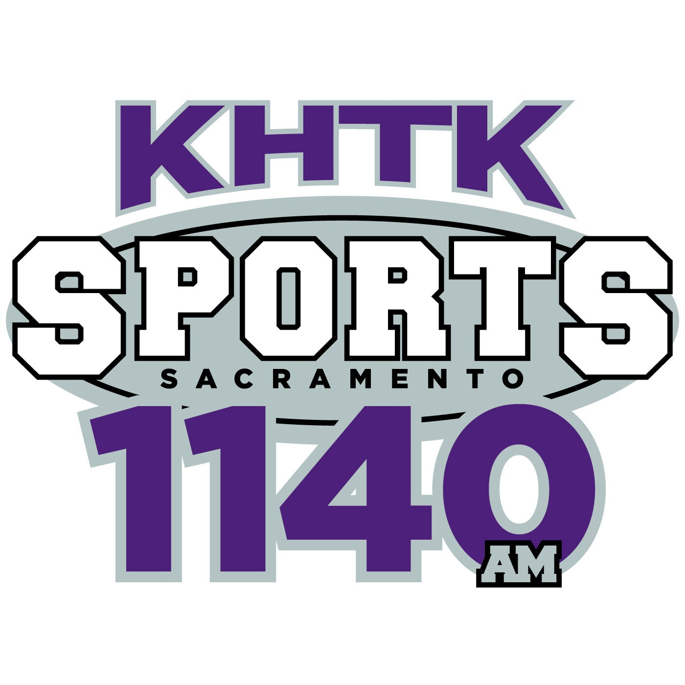 Sports 1140 KHTK AM