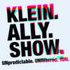 Stryker and Klein