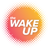 The Wake Up