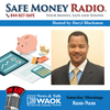 Safe Money Radio with Daryl Blackmon