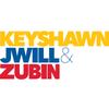Keyshawn, JWill, & Zubin