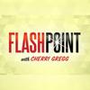Flashpoint Live With Cherri Gregg