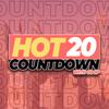 Hot 20 Countdown