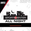 SportsCenter All Night