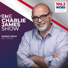 The Charlie James Show