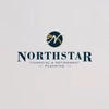 Northstar Financial